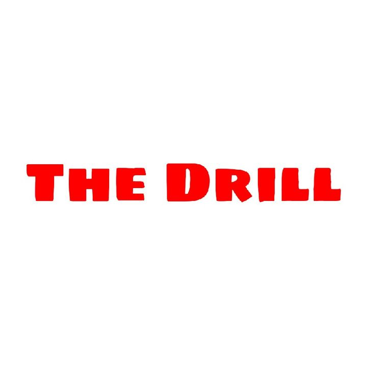 Episode 700 - The Drill - Pragmatism!?