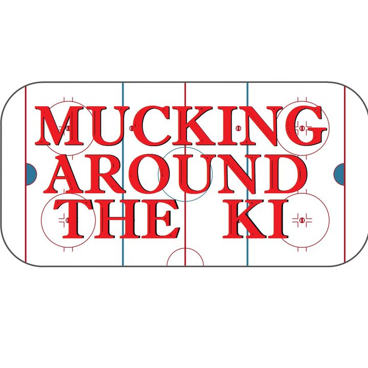 Episode 11: The Favorite Answer of Hockey Coaches - November 22nd, 2019