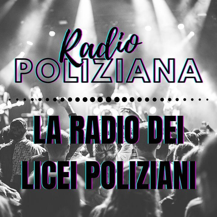 Radio Poliziana