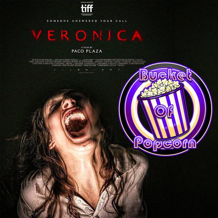 episode01-VERONICA