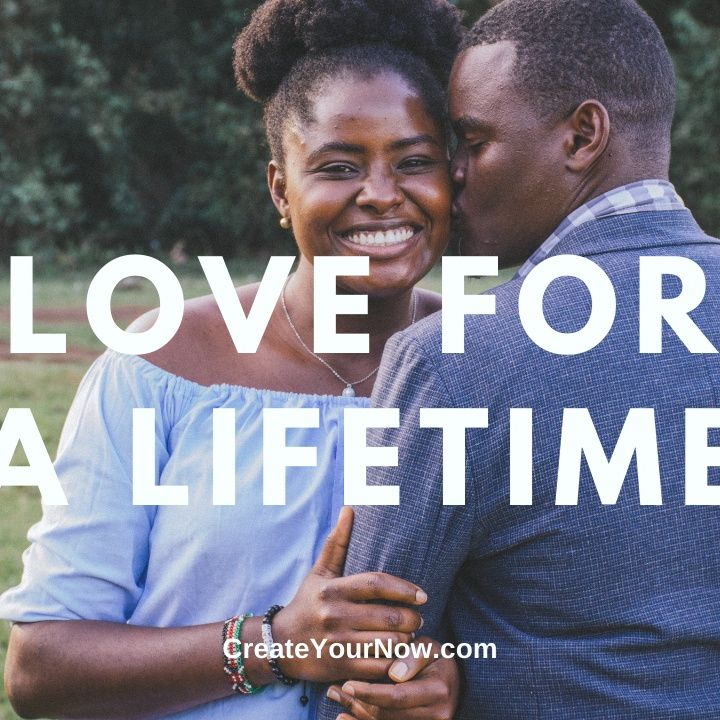 2241 Love for a Lifetime