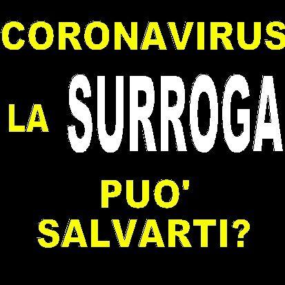 Coronavirus covid-19 conviene attuare la surroga del mutuo o sospendere il pagamento delle rate