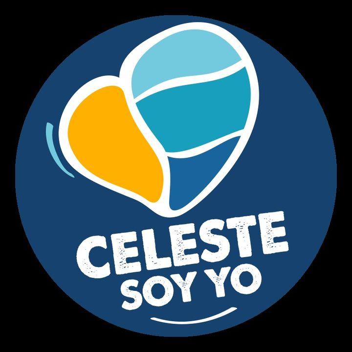 CELESTE SOY YO