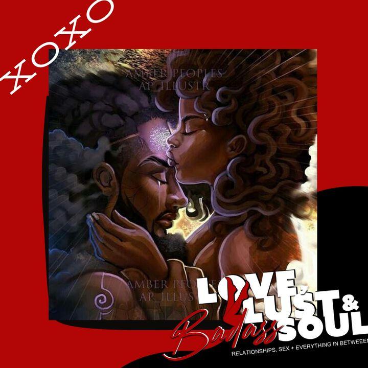 Spiritual Love & Shadow Work