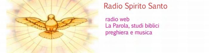 spirito 158 - Commento 02 Esodo capitolo 32