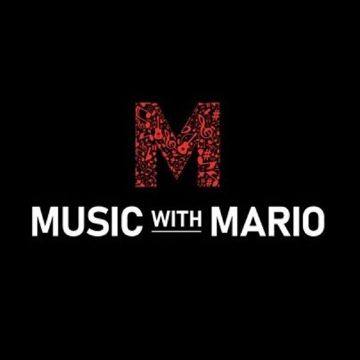 🔥🇺🇸🔥Dr.Mario The Music Man🔥🇺🇸🔥