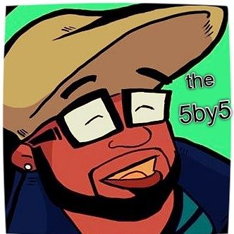 The 5by5 Replay