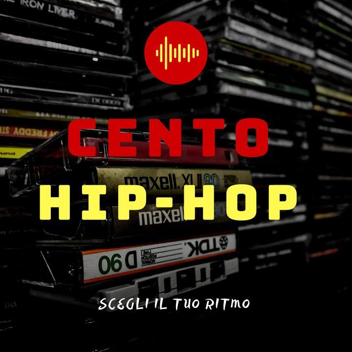 Cento Hip-Hop
