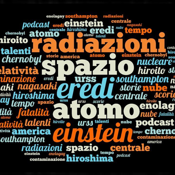 Episodio 1_Uomini e atomi