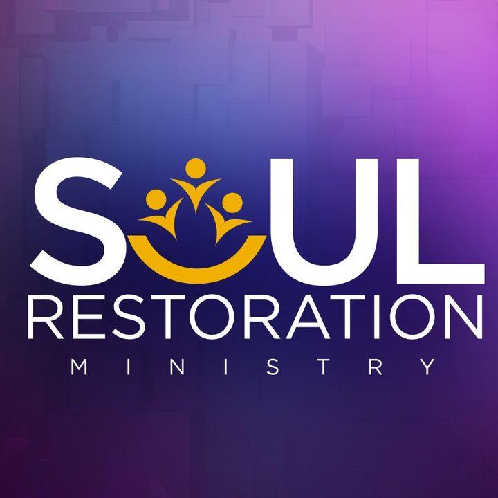 Soul Restoration Ministry