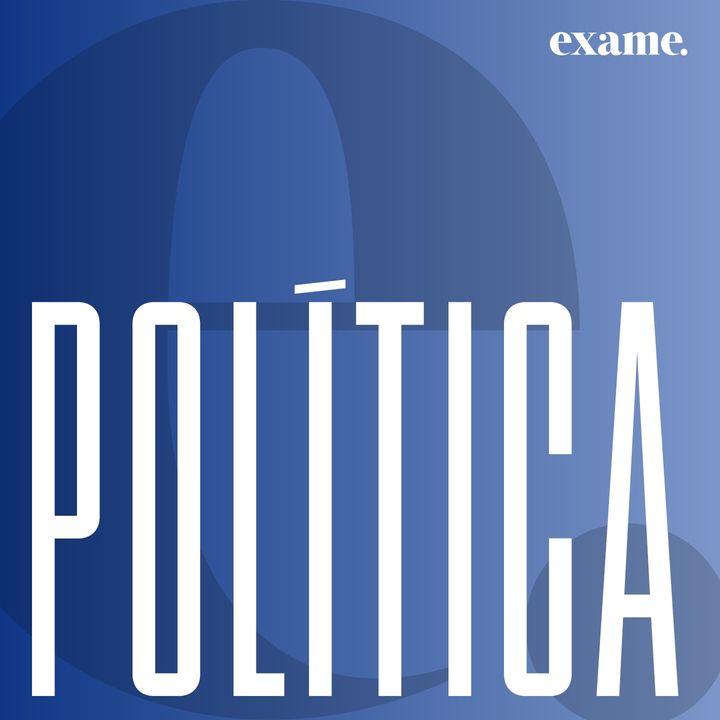 Lula, Bolsonaro e entrevista com Arthur Lira | EXAME POLÍTICA #027
