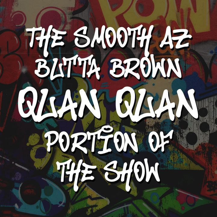 Reggie Brown and Jacquan Quan