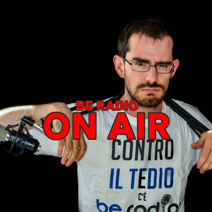 On Air del 03-04-19 - #SilvestroPignazzi