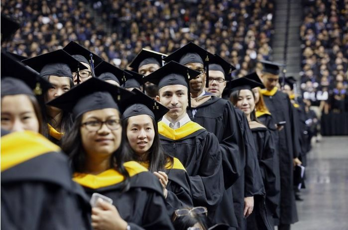 What Do Recent College Affordability Proposals Mean for Young People?