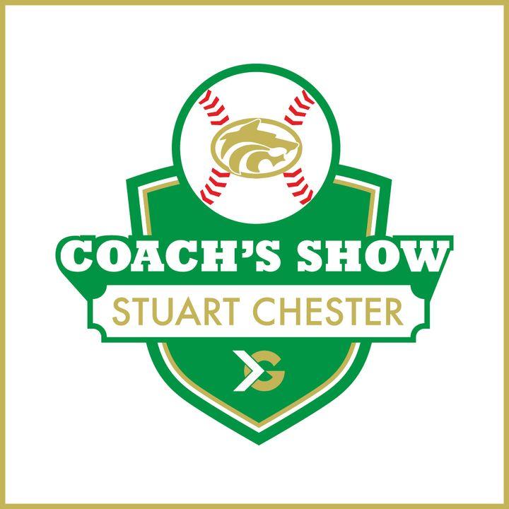 Buford Baseball Coach's Show Trailer