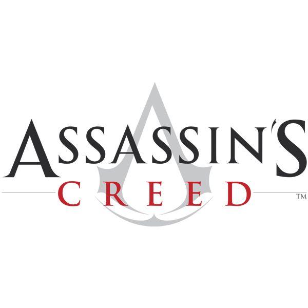 5x11 Especial Saga Assassin's Creed Vol.3