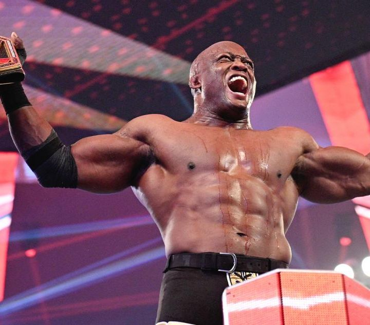 WWE Raw Review: Lashley Earns WWE Championship Opportunity, Braun Stroman Returns & Charlotte Has Her Best Promo Ever?