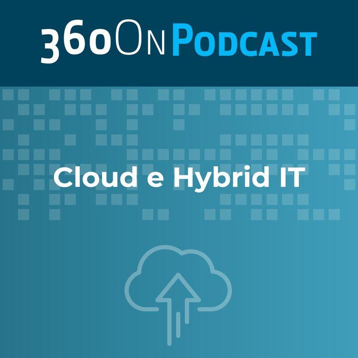 Cloud e Hybrid IT. Gaia-X Summit lancia l'ecosistema europeo dei dati