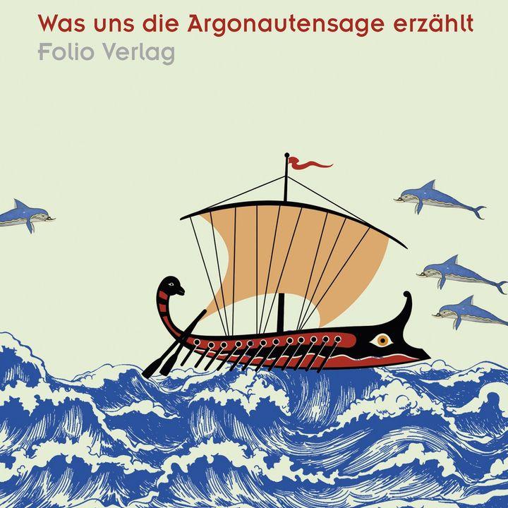 🇩🇪 Andrea_Marcolongo - Das Meer die Liebe der Mut aufzubrechen