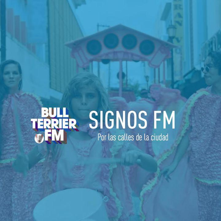 SignosFM #799 Por las calles de la ciudad
