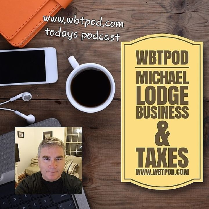 Episode 566 - Lesson One Of Personal Finance