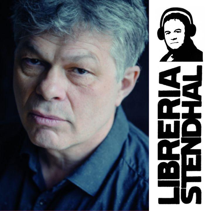 Pierre Jourde - Pays Perdu