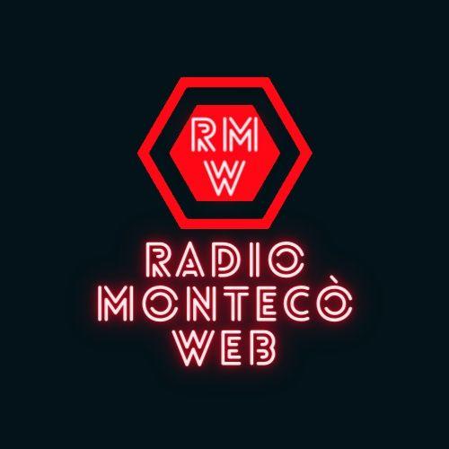 Radio Montecò Web's podcast