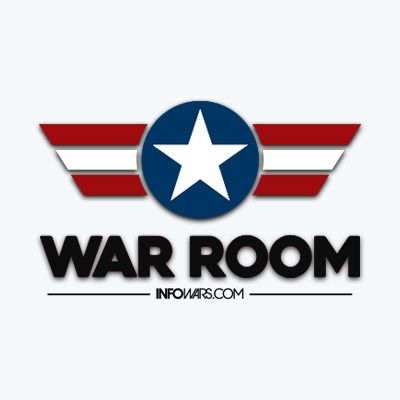 War Room - 2021-Feb 01, Monday - Democrats Call In More National Guard Ahead Of Their Illegal Impeachment Of Donald Trump