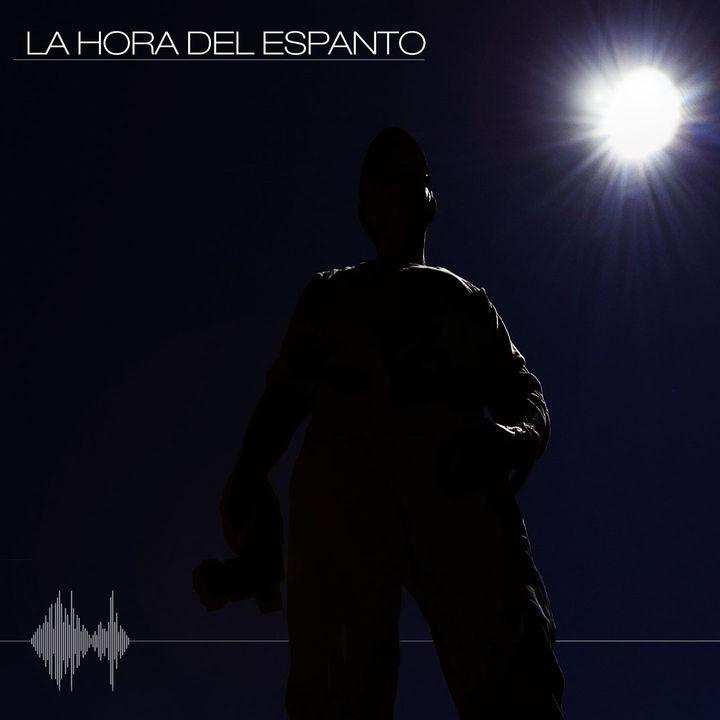 006 La hora del espanto > reencarnacion by entv.com.ar