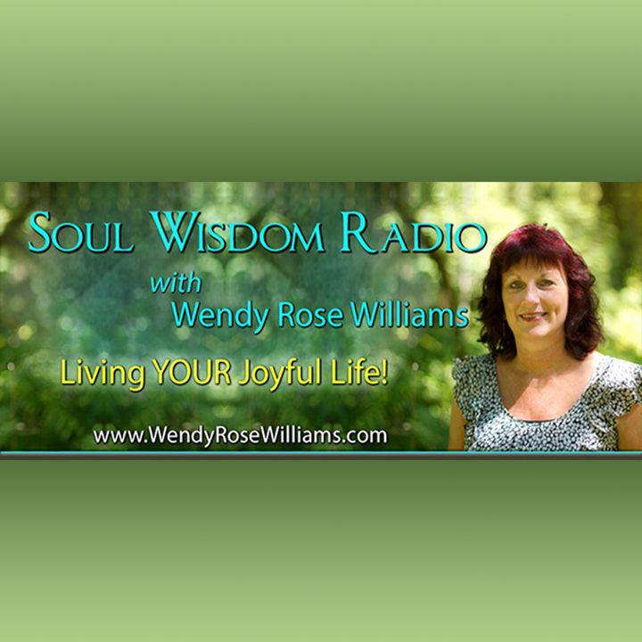 Soul Wisdom Radio