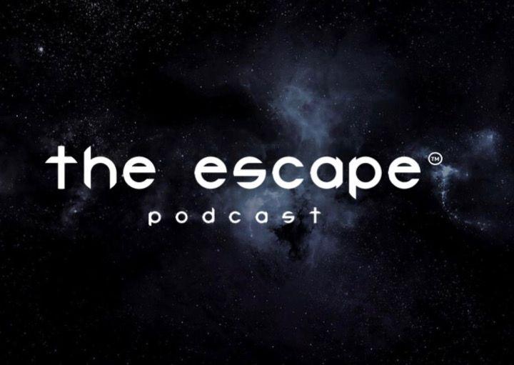 Episode 38