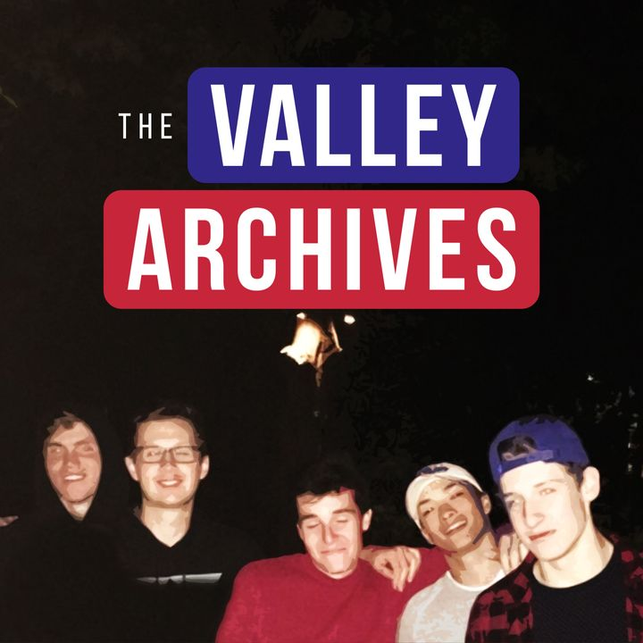 The Valley Archives