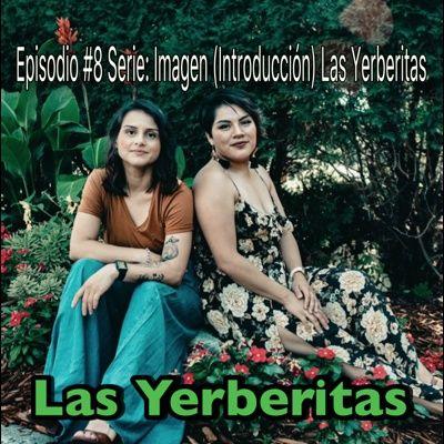 Episodio #8 Serie: Imagen (Introducción) Las Yerberitas