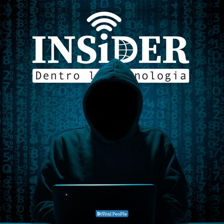Crimini informatici attraverso smartphone e app