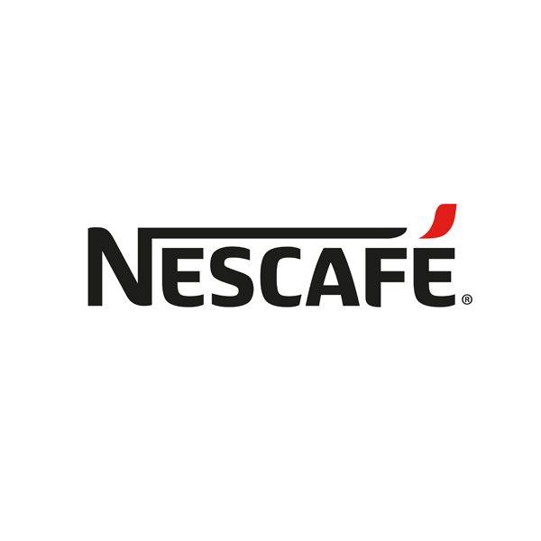 Nescafe - Venner