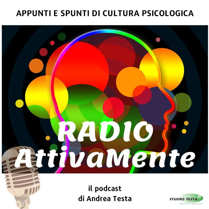 RadioAttivaMente