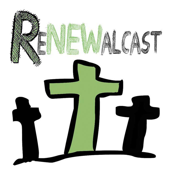 RenewalCast
