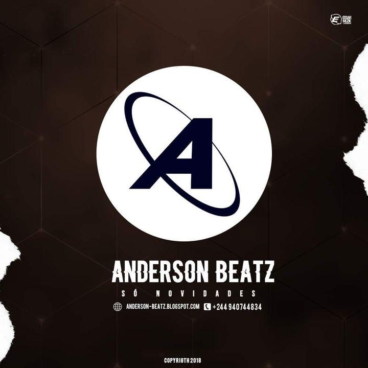 Anderson Beatz | Download mp3