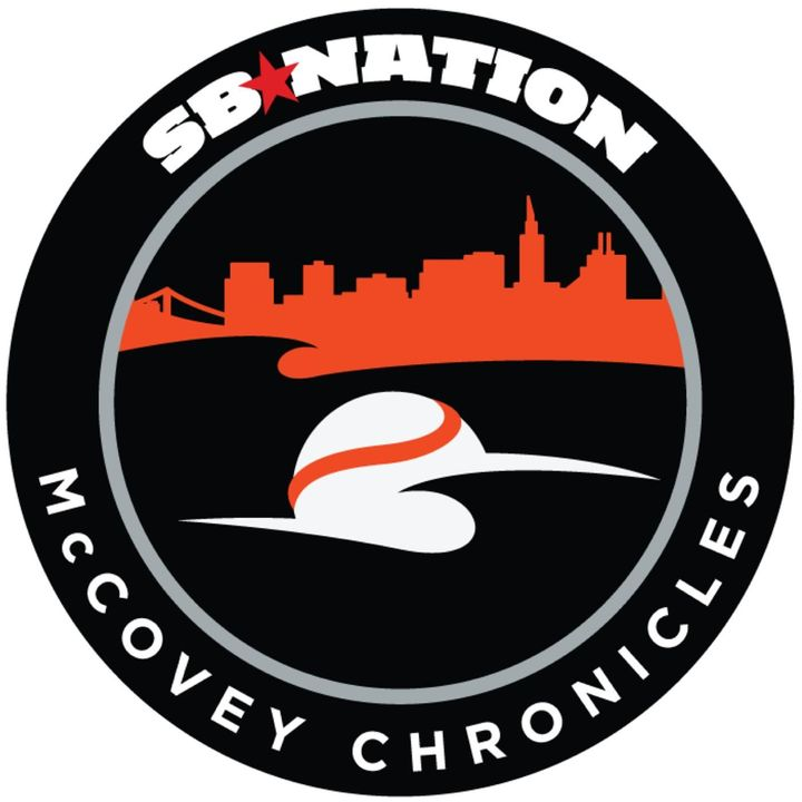 McCovey Chronicles: for San Francisco Giants fans