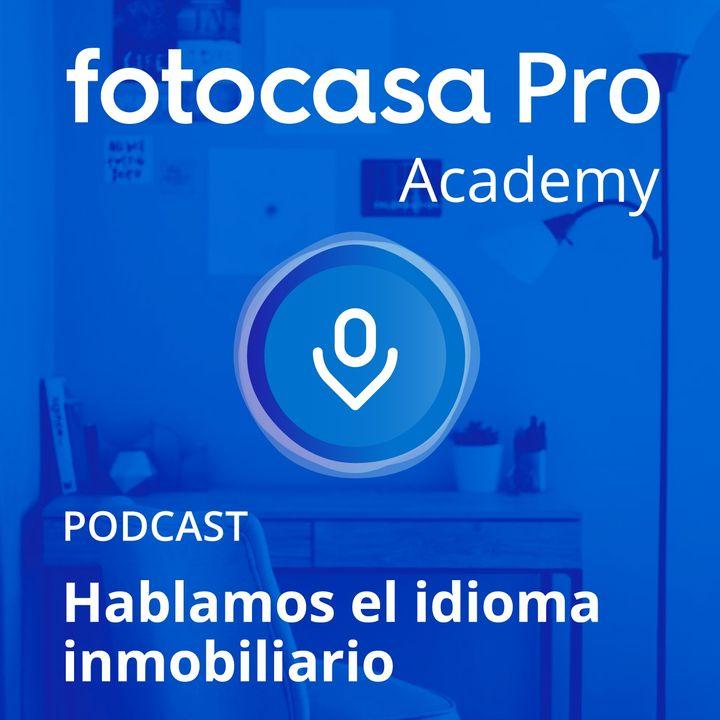 Fotocasa Pro Academy