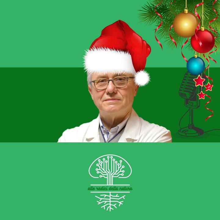 Abbuffate Natalizie e Auguri di Buon Natale e Felice Anno Nuovo