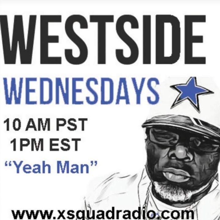 DGratest WestSide Wednesday 11/4/2020