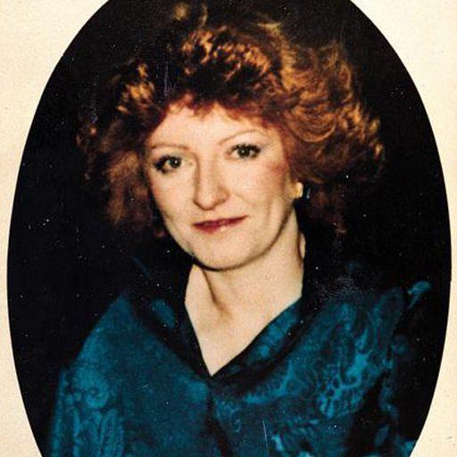 Bir Sapığın Kurbanı: Peggy Hettrick Cinayeti