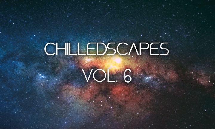 Photon's Chilledscapes Vol.6