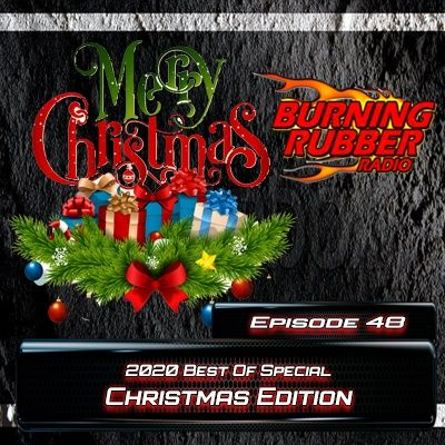 Ep. 48: Best Of: Christmas Edition