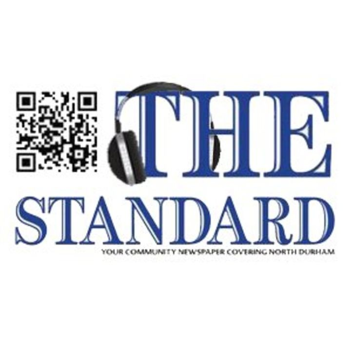 "The Standard Podcast 03/18/21 ""Ontario ASL...ND Vaccine Delay...Olde Gaol Muse...Grant New Mayor...Backyard Chick..."""