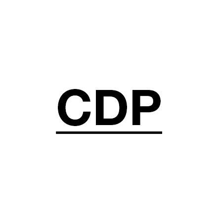 Cdpodcast