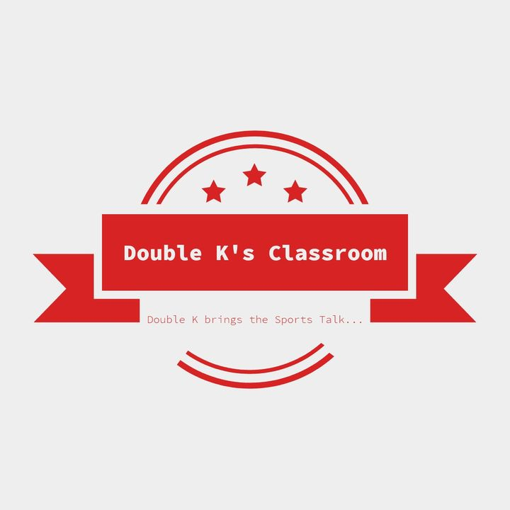 Double K's Classroom Ep.96 (2021 NFL Draft: Picks #1-10)