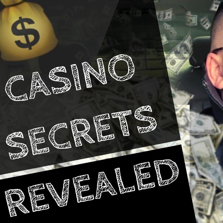 Cum sa Invingi Ruleta Online de Cazino