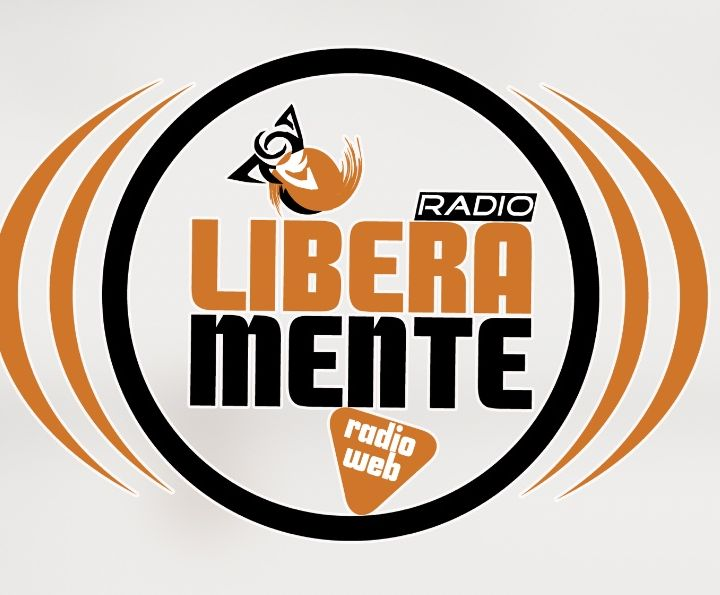 RadioLiberaMente